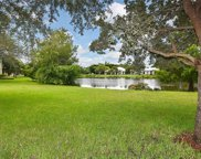 9065 Colby Dr Unit 2512, Fort Myers image