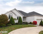 53480 CHRISTY, Chesterfield Twp image