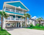 822 S Waccamaw Dr., Murrells Inlet image