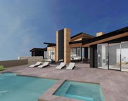 9518 E Cattle Herd Drive, Scottsdale image