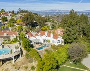 12034  Summit Cir, Beverly Hills image