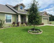 2875 Creeks Crossing Boulevard, Lakeland image