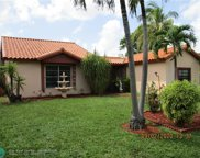 19640 NW 58th Ave, Hialeah image