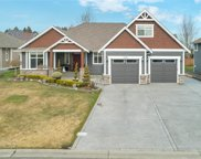 228 Virginia  Dr, Campbell River image