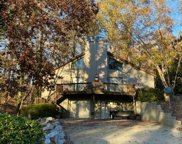 1202 Chickasaw Drive, Westminster image