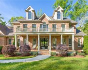 8001 Willow Glen Trail, Greensboro image