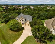 415 Tom Sawyer Road, Dripping Springs image