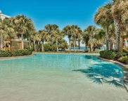 1517 Miracle Strip Parkway Unit #UNIT 510, Fort Walton Beach image