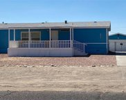 5611 S Bison  Avenue, Fort Mohave image