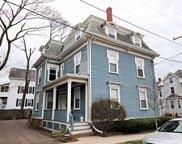 165 North Street Unit 3, Salem image