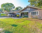 624 Belle Vista, Chattanooga image