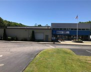 1425 Gold Star  Highway Unit FL 2, Groton image