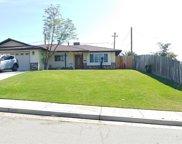 3005 La Casa, Bakersfield image