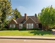 8582 Brookfield Drive, Lynden image