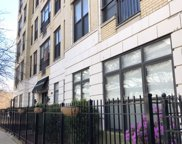 811 West Eastwood Avenue Unit 206, Chicago image