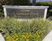 12200     Montecito Road   J205 Unit J205, Seal Beach image