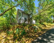 498 Toyon  Street, Angwin image