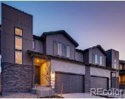 12201 Claude Court, Northglenn image