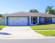 4906 Country Aire Lane, Tampa image