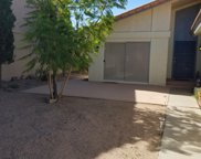 5616 S Jolly Roger Road, Tempe image