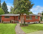 5822 S Bell Street, Tacoma image