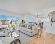 29 Seacliff Ave, Daly City image