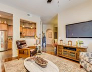 14575 W Mountain View Boulevard Unit #10126, Surprise image