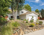 30693 Lakefront Drive, Agoura Hills image