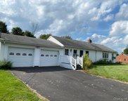 585 Lakeside  Road, Wallkill image