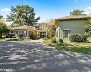 17861 Section Street Unit 1, Fairhope image