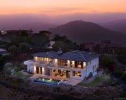 7923     Camino De Arriba, Rancho Santa Fe image