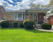 8647 RIVERDALE, Dearborn Heights image