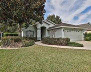 6137 Landings Boulevard, Lady Lake image