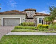 8608 Sorano Villa Drive, Tampa image