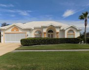 13425 Bolton Court, Spring Hill image