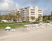 170 N Ocean Boulevard Unit #410, Palm Beach image