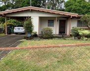 45-703 Keneke Street, Kaneohe image