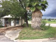 291 School Ave, New Braunfels image