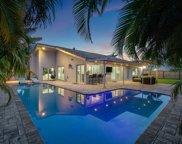 1495 SW 14th Street, Boca Raton image