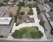 2510 Wilson, Bakersfield image