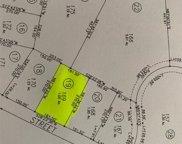 Unit 3 Lot 169 Whitepine Street, Hornbrook image