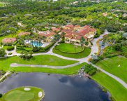 11772 Calleta Court, Palm Beach Gardens image