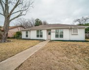 8809 Doliver Drive, Rowlett image
