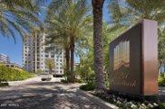 2211 E Camelback Road Unit #509, Phoenix image
