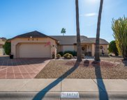 13717 W White Wood Drive, Sun City West image