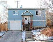607 W Monument Street, Colorado Springs image