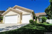19723 Skyview Court, Canyon Country image