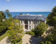 1215 Whitebridge Hill Road, Winnetka image