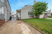 3718 Quentin Road, Brooklyn image