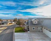 3510 Sw Valleyview  Drive, Redmond image
